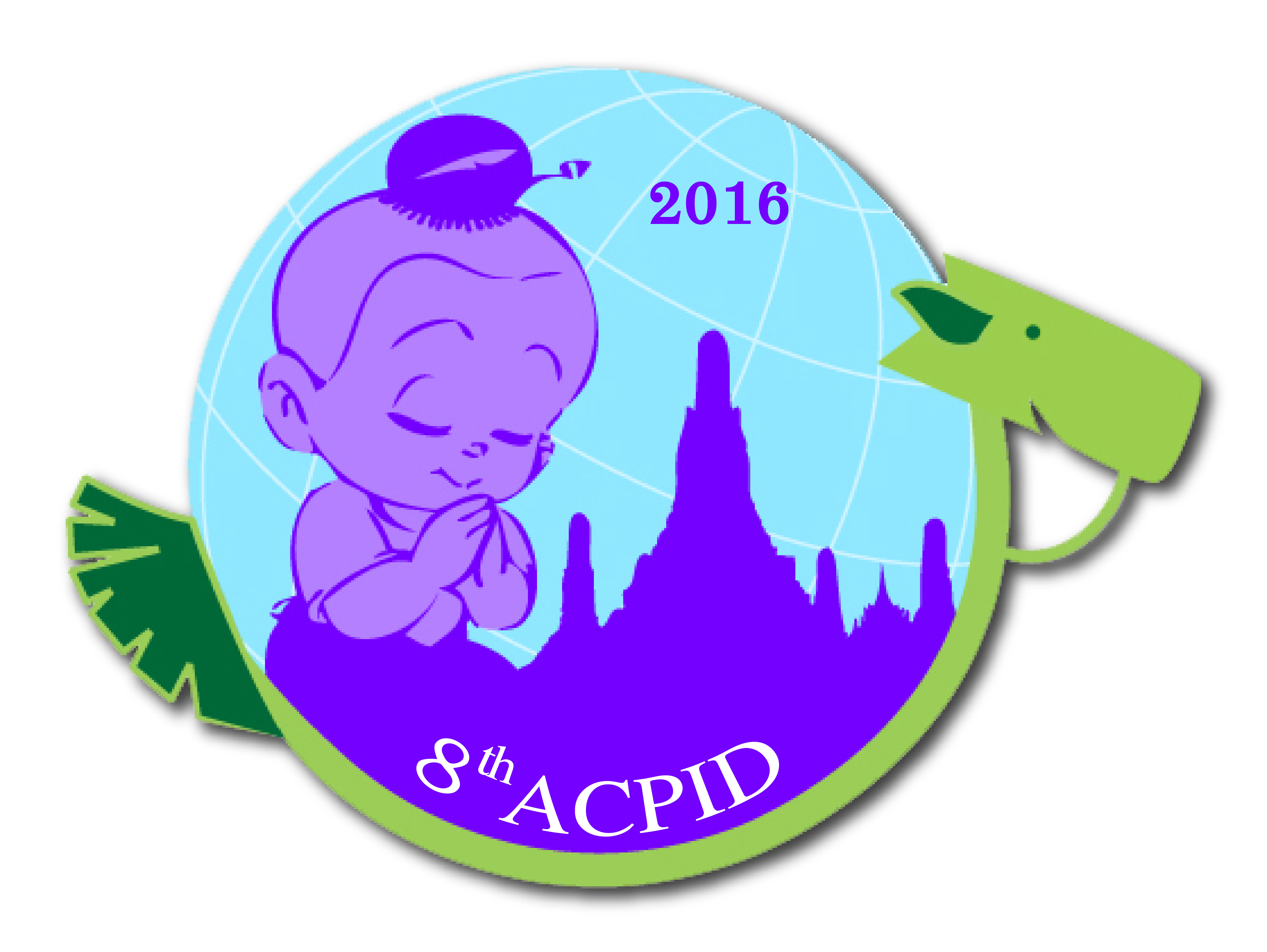 8th Asian Congress of Pediatric Infectious Disease (ACPID) - www.acpid2016.com.png