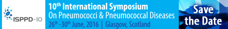 ISPPD2016-banner-468X60px.jpg